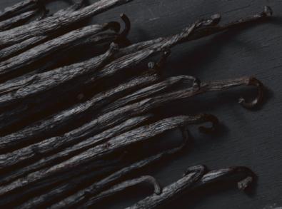 Serre-besson-degustation-vinsibre-2018-vanilla