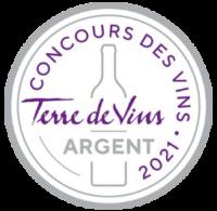 Medaille-argent-terre-des-vins-2021
